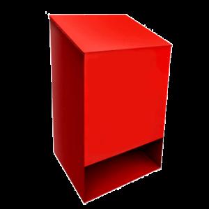 Ящик для песка ЯП 0,2