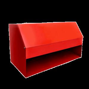 Ящик для песка ЯП 0,3