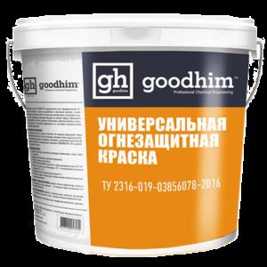GOODHIM F01 M2